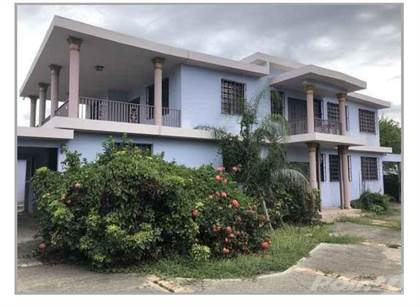 Residential Property for sale in Urb. Estancias de Yidomar, Yauco PR, Yauco, PR, 00698