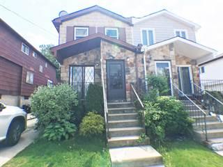 Single Family for sale in 24 Travis Avenue, Staten Island, NY, 10314