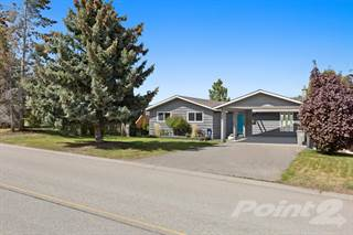 Residential Property for sale in 442 Laurier Drive, Kamloops, British Columbia