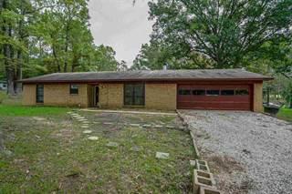 Single Family for sale in 304 Harrison, Hallsville, TX, 75650