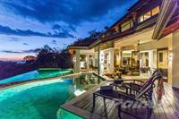 Photo of Jade House - Iconic Luxury Estate Above Dominical - 3.3 Acres