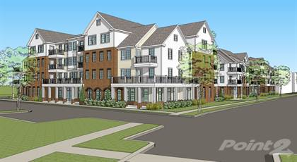 Apartment for rent in The Willows at Glassworks, Jersey Shore, NJ, 07721