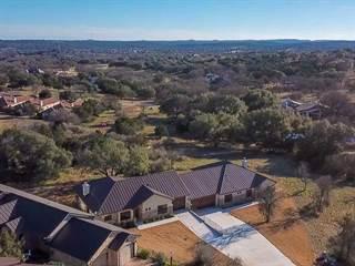 Multi-family Home for sale in 168 & 166 Uplift, Horseshoe Bay, TX, 78657