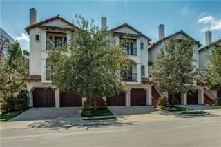 Condo for sale in 4238 Mckinney Avenue 1, Dallas, TX, 75205