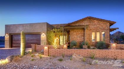 Singlefamily for sale in Rock Haven Place, Oro Valley, AZ, 85755