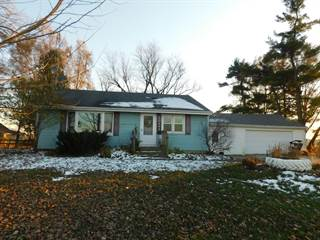 Single Family for sale in 20143 East Welty Road, Greater Lindenwood, IL, 60129