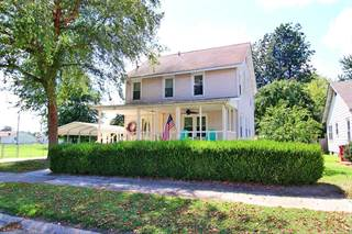 Single Family for sale in 215 Sikes Avenue, Sikeston, MO, 63801