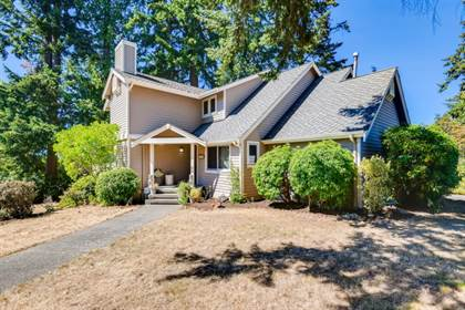 Residential Property for sale in 1004 NW 178th St, Shoreline, WA, 98177