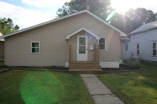 Single Family for rent in 1708 2nd Avenue, Spencer, IA, 51301