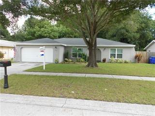 Single Family for sale in 2043 DODGE STREET, Largo, FL, 33760