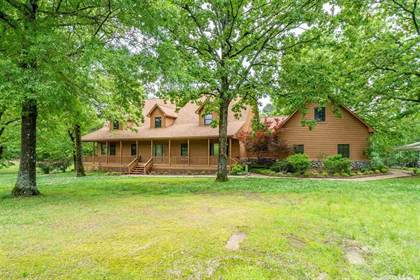 Residential Property for sale in No address available, Hot Springs, AR, 71913