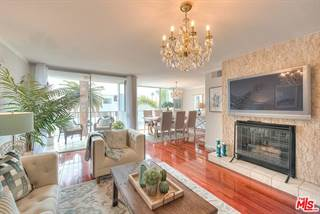 Condo for sale in 137 South PALM Drive 401, Beverly Hills, CA, 90212