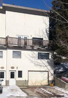 Duplex for sale in 1239B Cabin Creek Drive B, Jasper, Alberta