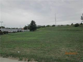 Comm/Ind for sale in 11400 New Halls Ferry Road, Florissant, MO, 63033