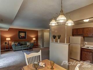 Apartment for rent in Windridge Apartments - 3 Bedroom Townhouse, Grand Rapids, MI, 49546