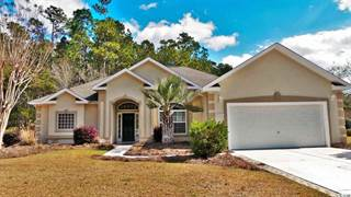 Single Family for sale in 4522  Firethrone Dr, Murrells Inlet, SC, 29576