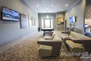 Apartment for rent in ARIUM Overland Park - C1LG, Overland Park, KS, 66213