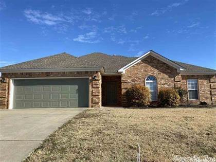 Residential Property for sale in 1660 Wysteria Lane, Conway, AR, 72034