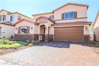 Single Family for sale in 4425 Little Blue Heron, Las Vegas, NV, 89115
