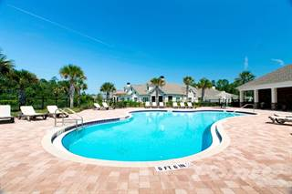 Apartment for rent in Reserve at Brookhaven - Banyon, Palm Coast, FL, 32164