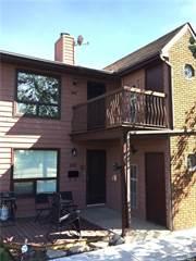 Residential Property for sale in 160 Cedarmeadow DRIVE, Regina, Saskatchewan