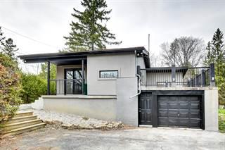 Residential Property for sale in 328 River Rd, Ottawa, Ontario, K1V 1H2