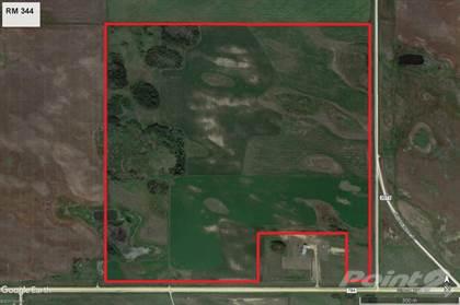 Farm And Agriculture for sale in Oborowsky Land - 147 Acres, Langham, Saskatchewan, S0K 2L0