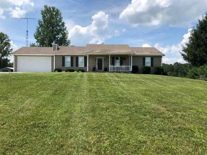 Residential Property for sale in 1700 WG Talley Rd, Alvaton, KY, 42122