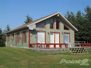 Residential Property for sale in 24 Michaels Rd, Cable Head East, Prince Edward Island