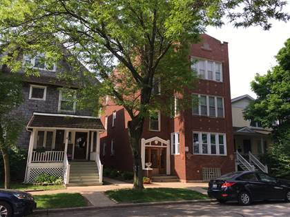 Apartment for rent in 2107 W Eastwood Ave, Chicago, IL, 60625