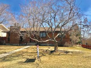 Residential Property for sale in 642 Lakewood Road, Brooks, Alberta