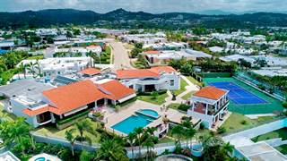 Residential Property for sale in Urb. Paseo Alto Calle Mirador 95 San Juan PR  00926, San Juan, PR, 00926