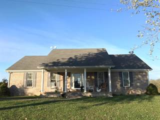 Single Family for sale in 3888 Polin Rd, Willisburg, KY, 40078