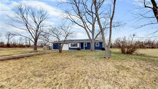 Single Family for sale in 8904 Shelbyville Road, Indianapolis, IN, 46259