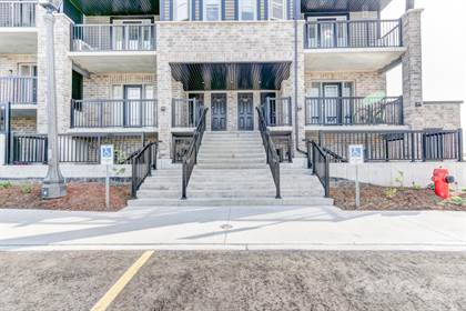 Residential Property for sale in 1989 Ottawa st S, Kitchener, Ontario, N2E 0G7