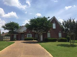 Single Family for sale in 2254 Ansley Park Lane, Southaven, MS, 38672