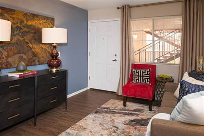 Apartment for rent in 3300 Winterhaven Street, Las Vegas, NV, 89108