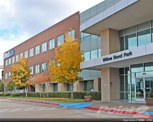 Office Space for rent in Willow Bend Park - Suite 330, Plano, TX, 75093