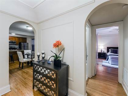 Apartment for rent in 215 E. Chestnut St., Chicago, IL, 60611
