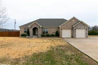 Single Family for sale in 7 Country Cove, Greater Springhill, AR, 72058