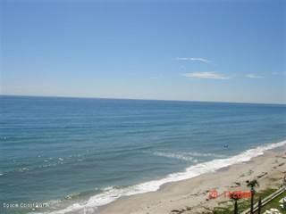 1175 Florida A1a 802 Satellite Beach Fl