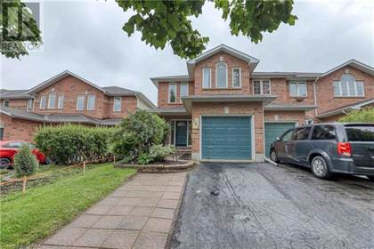 Single Family for sale in 561 QUAIL Court, Kingston, Ontario, K7M8Z3