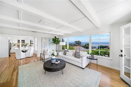 Multifamily for sale in 225 Viejo Street, Laguna Beach, CA, 92651