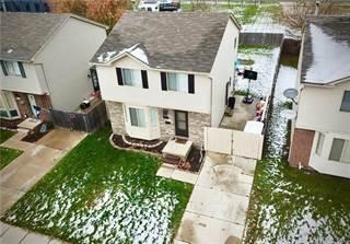 Single Family for sale in 7535 STANLEY Avenue, Warren, MI, 48092