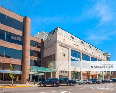 Office Space for rent in 280 North Old Woodward Avenue, Birmingham, MI, 48009