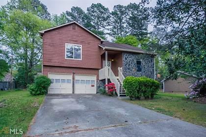 Residential for sale in 3050 Creel, Atlanta, GA, 30349