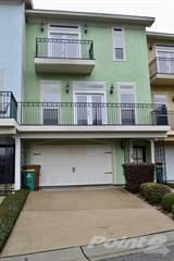 Townhouse for rent in 13 Oak Alley Ln, Long Beach, MS, 39560