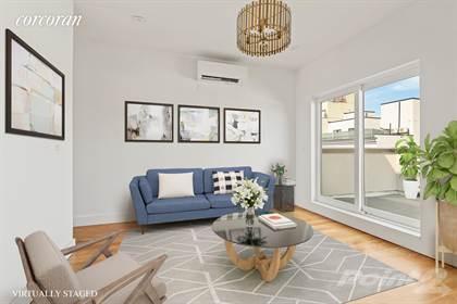 Condo for sale in 900 Willoughby Avenue 4, Brooklyn, NY, 11221
