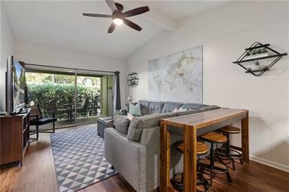 Condominium for sale in 1514 Forest TRL 203, Austin, TX, 78703