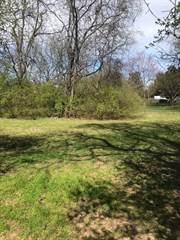 Farm And Agriculture for sale in 8284 Highway 100, Nashville, TN, 37221